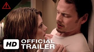 Burying the Ex - International Trailer (2015) - Ashley Greene Movie