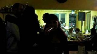 Karaoke ze SMOULY