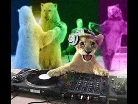Ottomix Vs DJ Yano New Ethnic Electronic World 6
