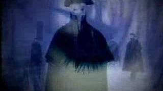este video clip es del grupo La Cryma Christi de los año 90s y comi...