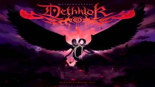 Dethklok - Rejoin |320 kbps| HD with download