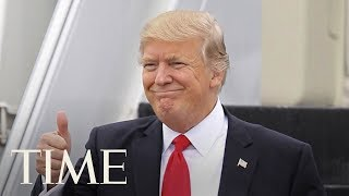 2017-08-30-19-21.President-Trump-Participating-In-A-Tax-Reform-Kickoff-Event-Says-Economy-Is-Rigged-TIME