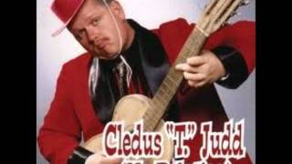 Letter From Ed Cledus T. Judd YouTube Videos