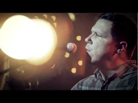 Damien Jurado | Working Titles | AUDIO-FILES