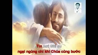 Nối kết trong Giêsu