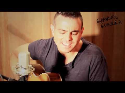 GABRIEL GUERRA - LUGAR AO SOL - ACÚSTICO