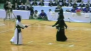 Kendo 1997