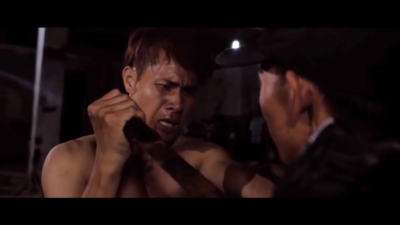 Phim Chiếu Rạp – Phim Hành Động Võ Thuật Đỉnh Cao Hay Nhất 2019 – ĐỐI MẶT 1 | PHIM BOM TẤN 2019