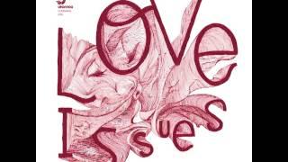 UY075  Loquace - To Eric (Dachshund Remix)