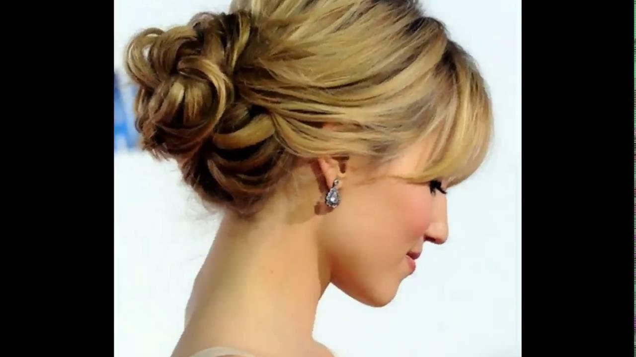 30 wedding hairstyles for short hair half up half down | wedding hairstyles for medium length hair
