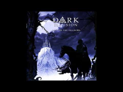 Dark Illusion - Reaper Of Souls