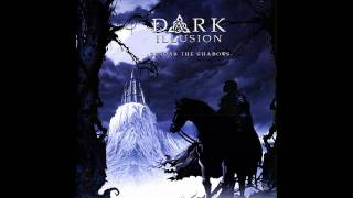 Watch Dark Illusion Reaper Of Souls video