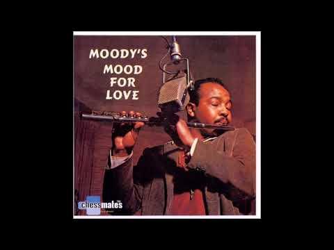 Plus eight - James Moody
