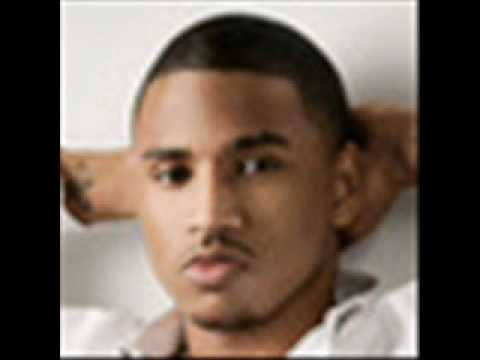 Trey Songz  Spray {Download Link}