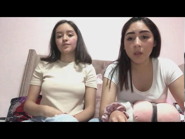 Hijas de Rogelio Franco  1