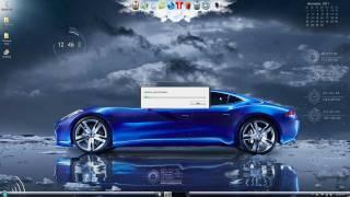 Winamp 5.621 Pro With registry Key { Working }.wmv