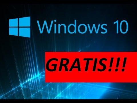 windows 10 crack ita