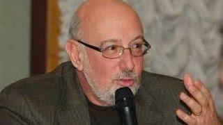 На Ваши вопросы ответит Юлий Нисневич, политолог, специалист по борьбе с коррупцией