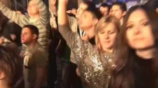 Paul Van Dyk Feat Rea Garvey Let Go