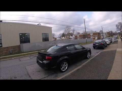 http://www.bhphcarspa.com/autos/2012-Dodge-Avenger-Prospect-Park-PA-12905 - Photo #0
