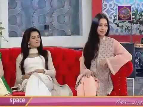 Mahi Ve Sanu Bhul Na Janvi - Asma Abbas