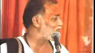 Guru Purnima | Chitrakutdham Talgajarda | 2001 | Morari Bapu