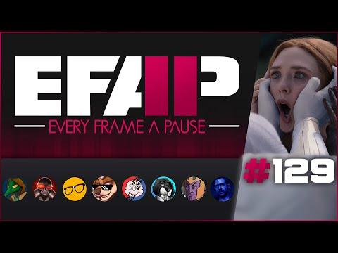 EFAP #129 -