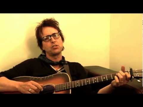 Chuck Prophet interview (part 2)