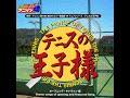 Yuuki Okamoto - Driving Myself (ep.27-53 OP)