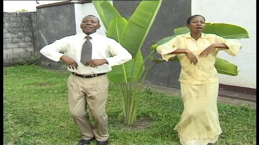 musique mp3 clement kasongo