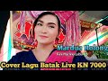 Mardua Holong - Lagu Batak Organ Tunggal - OMEGA TRIO - Rini Marlina Lubis  JhonedyBs Official