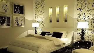 Gambar cover decoracion de interiores dormitorios matrimoniales