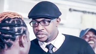 VENGEANCE IS MINE - latest yoruba movies 2018/2019 this week new release today