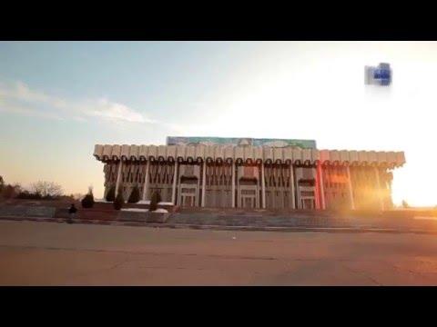 Rustam G'oipov   Ishqqa to'lsin bu olam konsert 1 qism