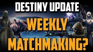 Destiny (video game) - Wikipedia