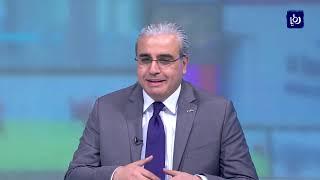 رئيس لجنة التربية النيابية يتحدث عن عودة خدمة العلم بين المكاسب والتحديات - (18-11-2018)