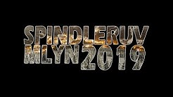 Spindleruv Mlyn 2019 | Czech Republic | Snowboarding | Sony ActionCam