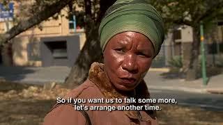 Khumbul'ekhaya Season 14 Episode 15