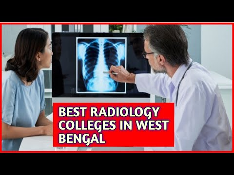 best-radiology-colleges-in-west-bengal.-bmrit.