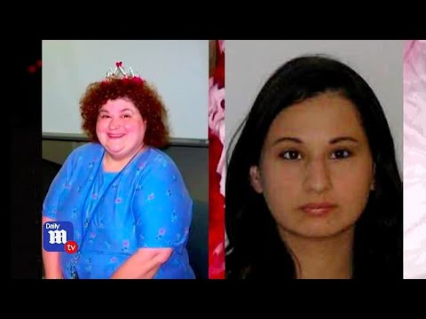 Murderer Gypsy Rose Blanchard 'thriving in jail' from YouTube · Duration:  3 minutes 55 seconds