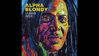 Alpha Blondie - Human Race ( Full Album ) YouTube Videos