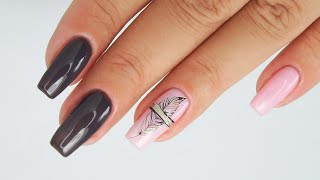 New nail art compilation