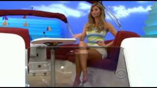 Repeat youtube video amber lancaster