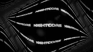 Nightcore - NEFFEX - Fight Back