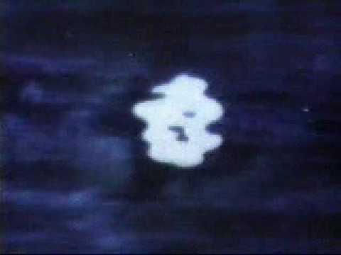 Disney Monster Hits  Bad Moon Rising