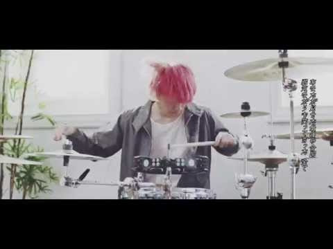 BACK LIFT【sign】Music Video