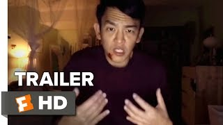 Searching International Trailer #1 (2018)   Movieclips Trailers
