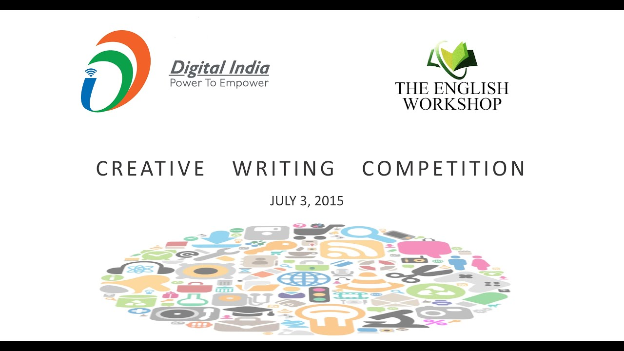 uea creative writing online Uea creative writing funding by | october 15, 2018 | 0 book of essay in english teaching buy a argumentative essay conclusion strategies an academic essay yoga in hindi essay question topics high school students an academic essay yoga in hindi.