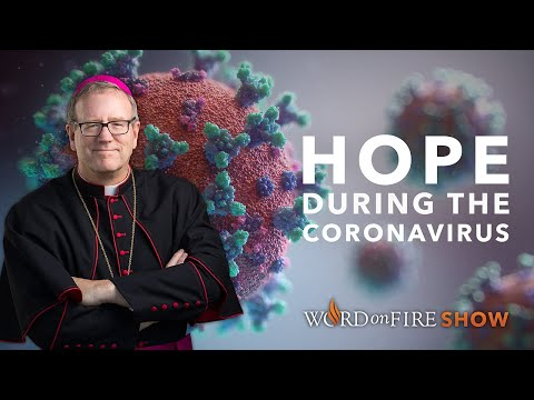 Hope During the Coronavirus