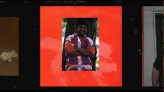 Lalela Kahle (Listen Up!) Bakithi Kumalo